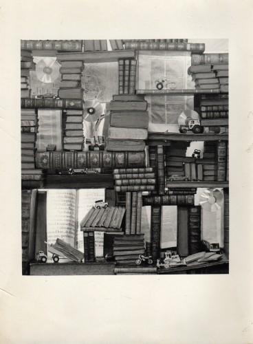 librairie029.jpg